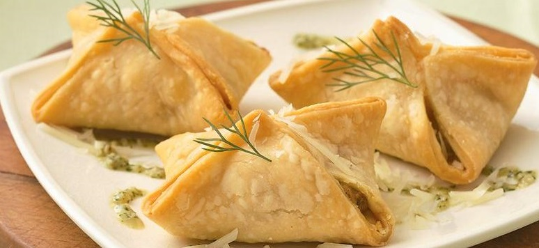 Appetizer Party For Your Next Family Celebration Jovina Cooks