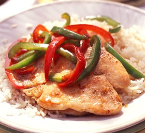 turkey-cutlets