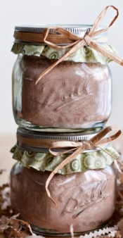 homemade-gifts-hot-chocolate
