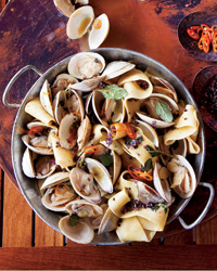 R Clams Healthy 201112-r-pappardelle-with-