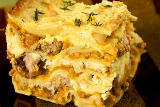 lasagnabaltimore