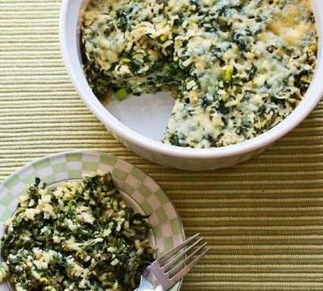 1-spinach-feta-casserole-500x500-kalynskitchen