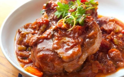 recipe_beer-braised-port-shank