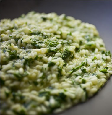 17recipehealth risotto