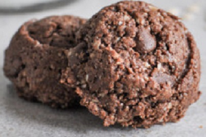 68565-cocoa-cookies-h-2