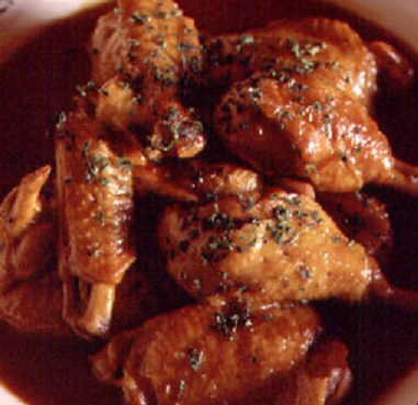 chicken_in_vinegar_300