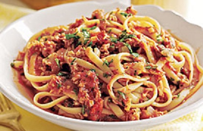 linguine-clam-ay-1875389-l