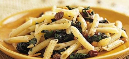 raisin-pasta-ck-780432-x