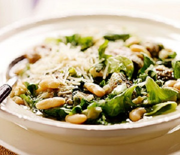 sausage-beans-and-greens-24066-ss