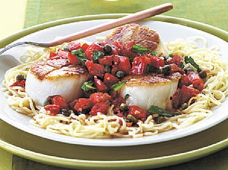 scallops-tomatoes-oh-1896038-l