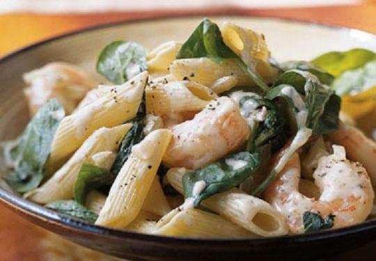 shrimp-pasta-ck-554668-x