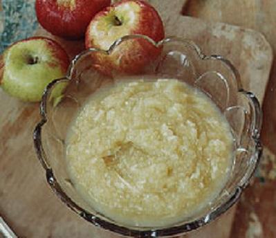 125-22_Horseradish_applesauce_250_