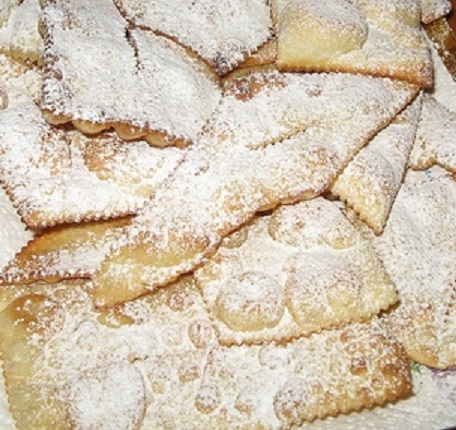 chiacchiere (1)