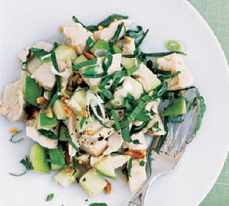 chicken-salad-rs-1213081-l