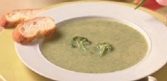 creamy-broccoli-potato-soup_456X342