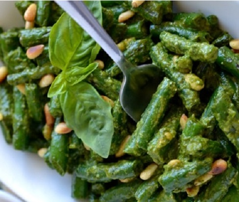 Crispy-Green-Beans-with-Pesto3