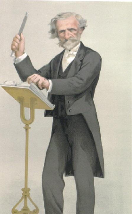 Giuseppe_Verdi00