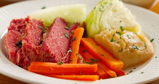 hh-corned-beef