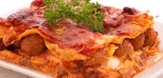 lasagne-di-carnevale_1
