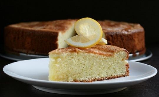 Olive_Oil_Cake-2
