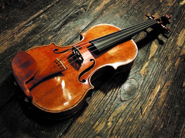Niccolò Paganini* Paganini·- Solist: Ivry Gitlis* Yvry Gitlis·/ National Warsaw Philharmonic Orchestra, The* Orchestra simfonică a Filarmonicii naţionale din Varşovia·/ Stanislaw Wislocki - Concertele Pentru Vioră Şi Orchestră Nr. 1 În Re Minor Şi Nr. 2 În Si Minor