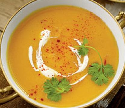 sweet-potato-soup-sl-l