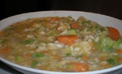 zuppa-di-riso-e-verdure-L-K_HkNj