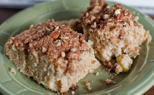 Apple_coffee_cake