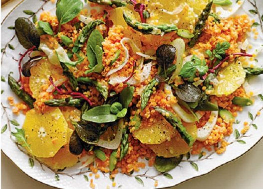 asparagus-orange-lentil-salad-sl-x
