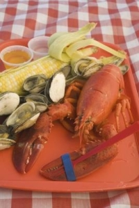default-ehow-images-a07-sp-eu-cook-live-lobster-home-800x800