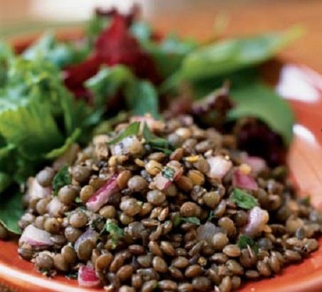 lentil-salad-ck-1142011-x
