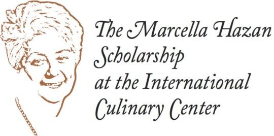 marcella-logo1