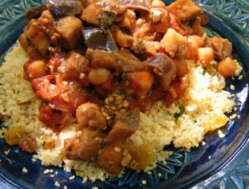 mediterranean_vegetable_stew_use_this