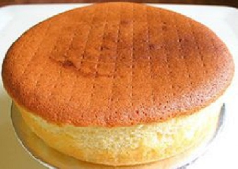 Passover basic_sponge