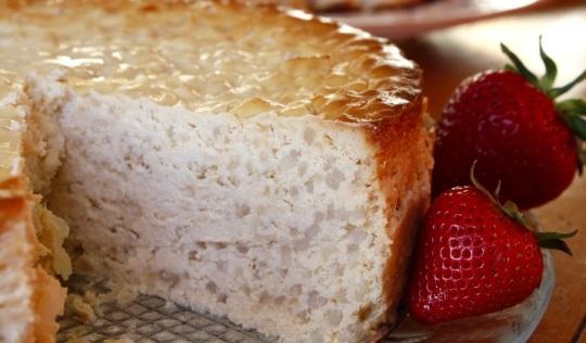 pasteria