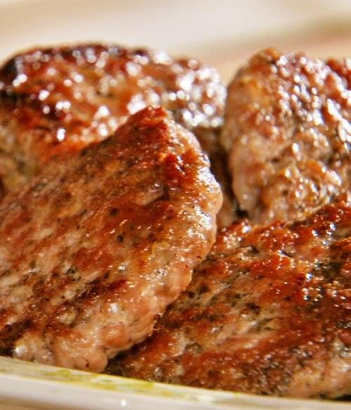 sausages_hd
