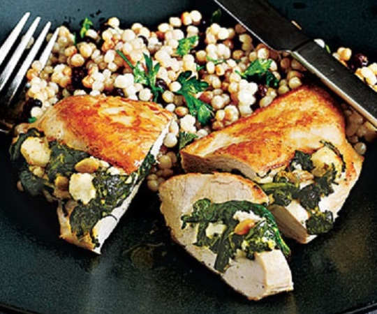 chicken-spinach-feta-l