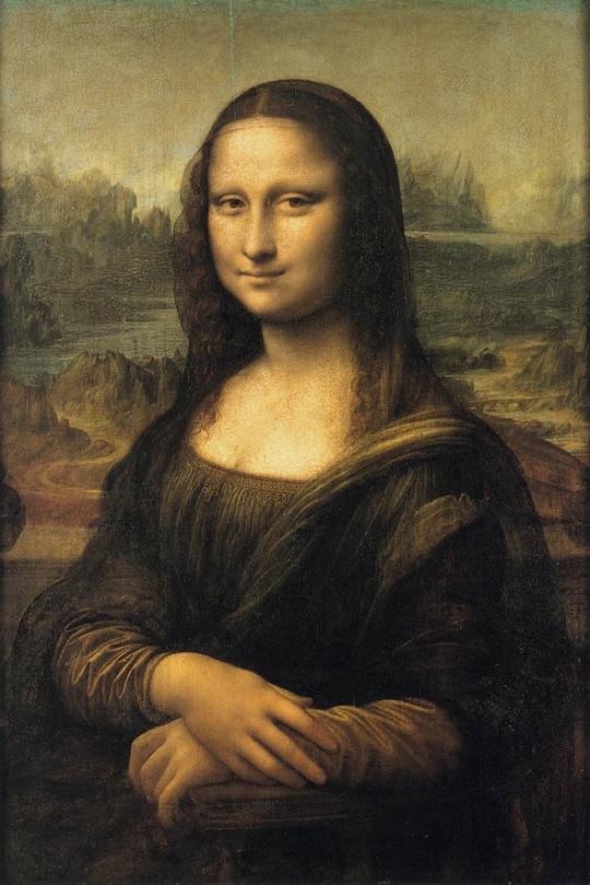 Da-Vinci 2