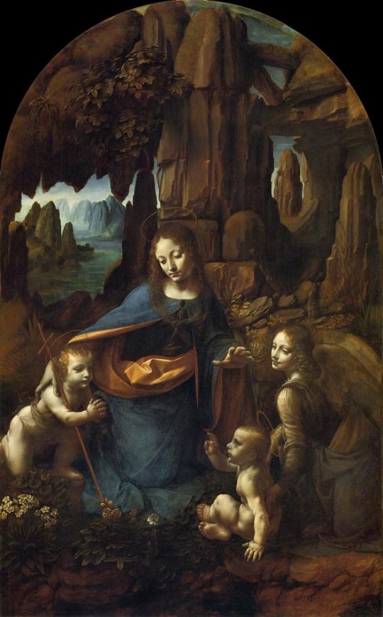 Da-Vinci-4