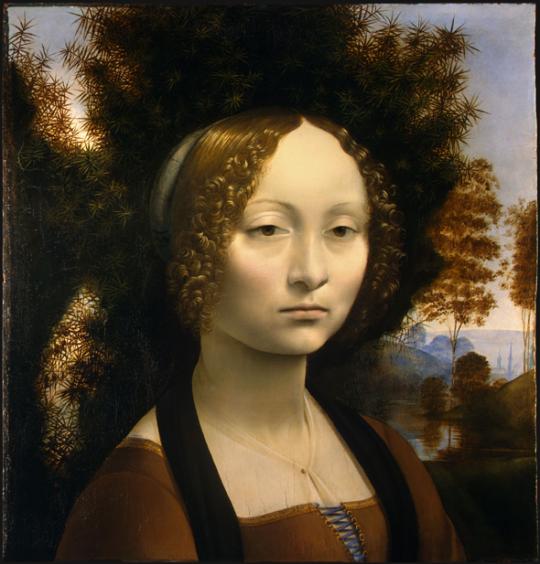 Da-Vinci-6