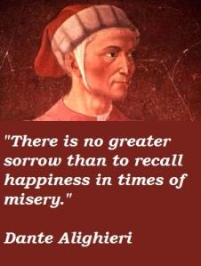 Dante-Alighieri-Quotes-3