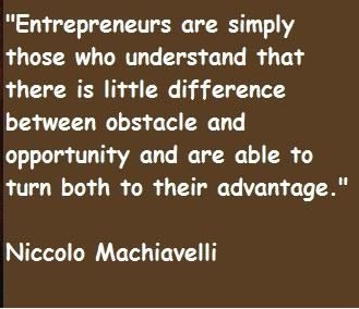 Niccolo-Machiavelli-Picture-Quotes-1