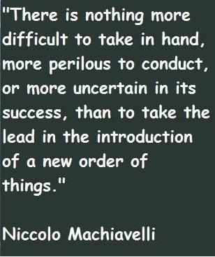Niccolo-Machiavelli-Picture-Quotes-5