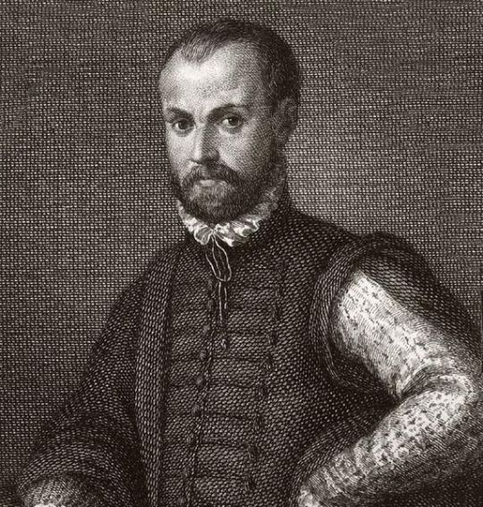 Niccolo_Machiavelli_1_u