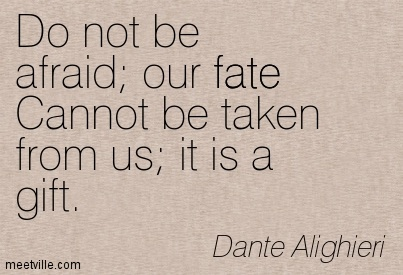 "dante aligheri an influential poet in early literature ""the highest point that poetry has ever reached or ever can reach"" dante  alighieri's youth and early influences in florence  still supported the papacy, but  the whites were more opposed to papal influence in governing over the empire."