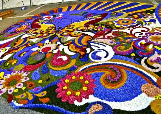 carpet flower_festival_italy