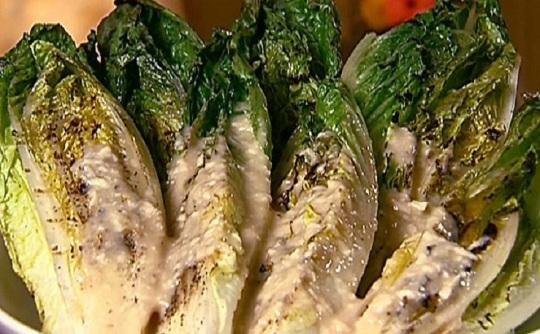 grilledsalad