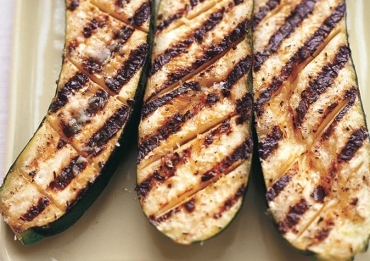 sustainable grilling 4