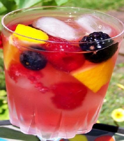 drinkssnacks8