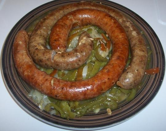 sausage5